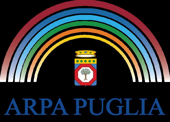 Agenzia Regionale per la Prevenzione e la Protezione dell'Ambiente